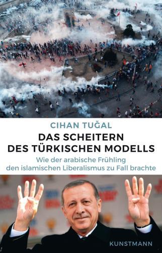 Das Scheitern des türkischen Modells