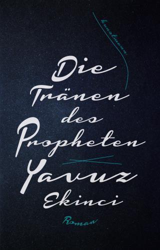 Die Tränen des Propheten