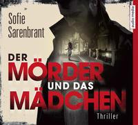 Der Mörder und das Mädchen