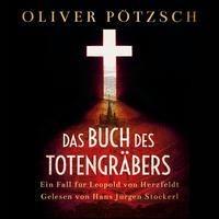Das Buch der Totengräber