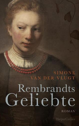 Rembrands Geliebte
