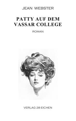 Patty auf dem Vassar College