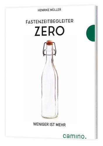 Fastenzeitbegleiter Zero