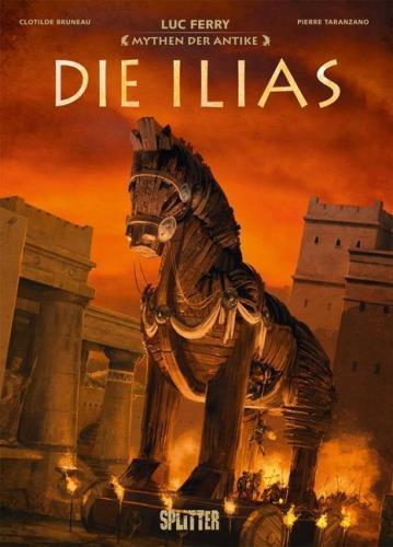 Die Ilias