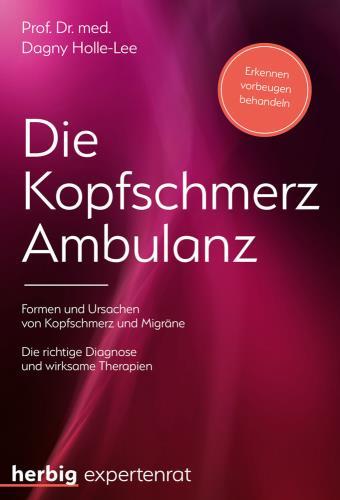 Die Kopfschmerz-Ambulanz