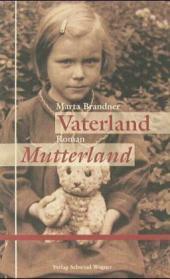 Vaterland - Mutterland