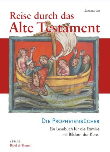 Die Prophetenbücher