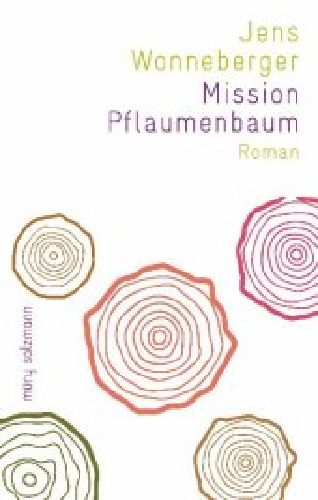 Mission Pflaumenbaum
